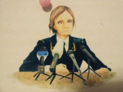 NataliaPoklonskaya-AttorneyGeneral-Crimea-10-468x351