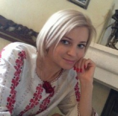 NataliaPoklonskaya-AttorneyGeneral-Crimea-2-468x459