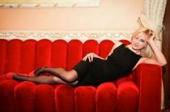 NataliaPoklonskaya-AttorneyGeneral-Crimea-3-468x311