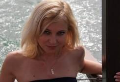 NataliaPoklonskaya-AttorneyGeneral-Crimea-4-468x322