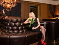 NataliaPoklonskaya-AttorneyGeneral-Crimea-5-468x360
