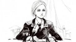 NataliaPoklonskaya-AttorneyGeneral-Crimea-7-468x263