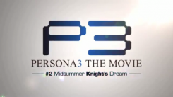 Persona 3 the movie 2 - 02