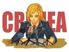 natalia-russia-crimea-1