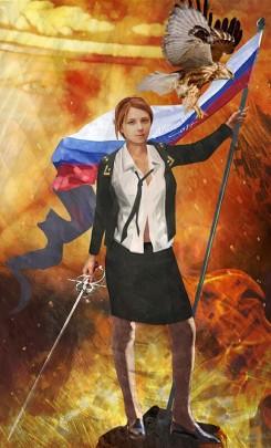 natalia-russia-crimea-2