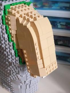 Miku Lego - 05