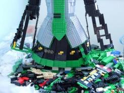 Miku Lego - 10