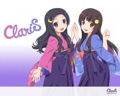 ClariS - image 04