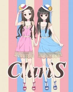 Claris - image 11
