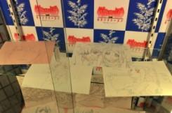 Festival Tanabata - Monogatari Series - 14