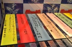 Festival Tanabata - Monogatari Series - 19