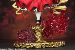 Figure Shinku - Rozen Maiden 6