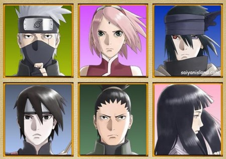 The-Last-Naruto-the-Movie-Kakashi-Sakura-Sasuke