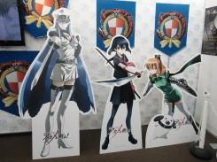 Akame Ga Kill - Gamers Akihabara - 10