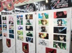 Akame Ga Kill - Gamers Akihabara - 17