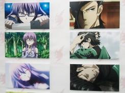 Akame Ga Kill - Gamers Akihabara - 20