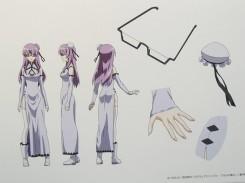 Akame Ga Kill - Gamers Akihabara - 30