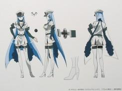 Akame Ga Kill - Gamers Akihabara - 32