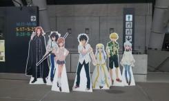 Animes no futebol - Tokyo Verdy - Mikoto - 05