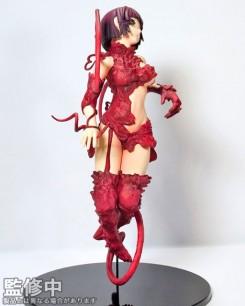 Hoshijiro - action figure 03
