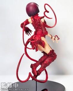 Hoshijiro - action figure 04