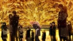 Angel Beats -1st Beat- Visual Novel Screenshots - 11