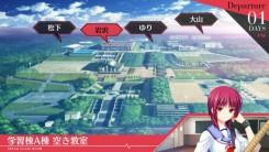 Angel Beats -1st Beat- Visual Novel Screenshots - 19