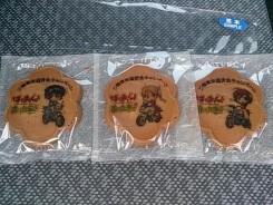 Bakuon!! event tokyo 2014 - 3