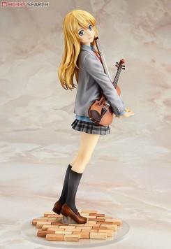 kaori miyazono - figure GSC - 02