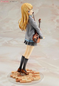 kaori miyazono - figure GSC - 03