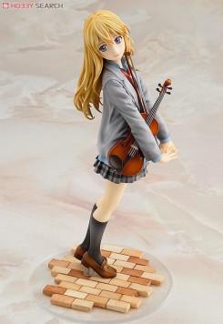 kaori miyazono - figure GSC - 04