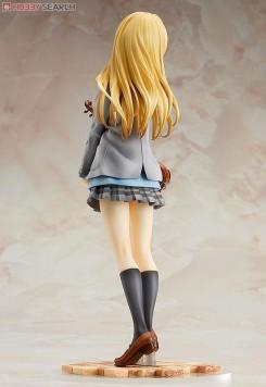 kaori miyazono - figure GSC - 05