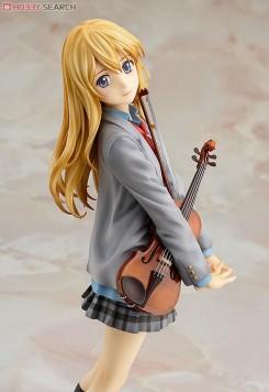 kaori miyazono - figure GSC - 06