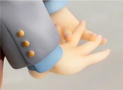 kaori miyazono - figure GSC - 08