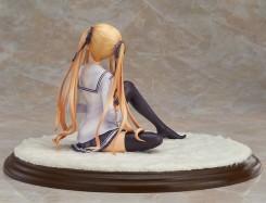 Eriri - action figure 07