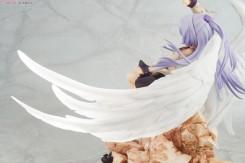 tenshi - angel beats 1st beat - figure broccoli 15