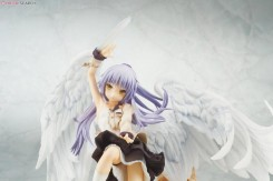 tenshi - angel beats 1st beat - figure broccoli 17