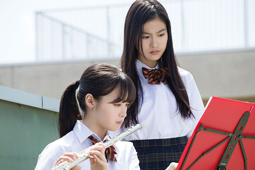 haruchika movie - 03