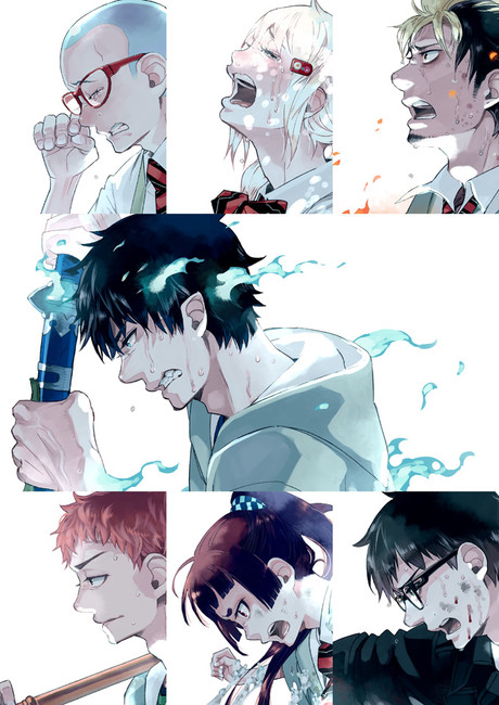 ao-no-exorcist-2