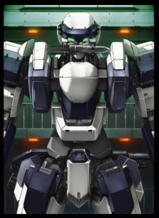 full-metal-panic-iv-image-3