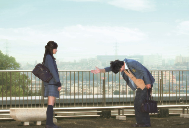 isshuukan-friends-movie-image-01
