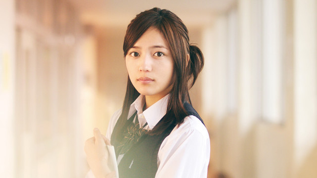 isshuukan-friends-movie-image-02
