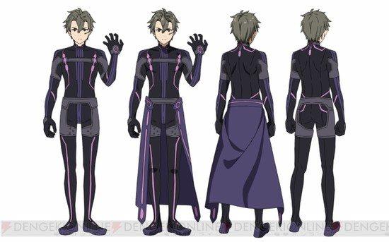 sword-art-online-ordianl-scale-eiji