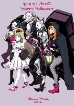 halloween-anime-image-03