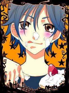 halloween-anime-image-06