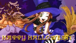 halloween-anime-image-08