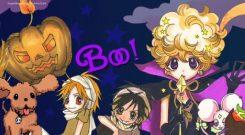halloween-anime-image-10