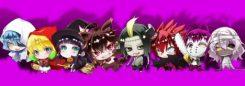 halloween-anime-image-12