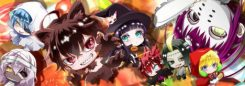 halloween-anime-image-13