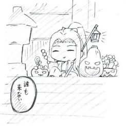 halloween-anime-image-20
